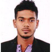 lakmal-thusitha